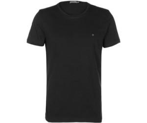 j3ej303835 T Klein Calvin Ab Shirt 099 Black Bron wXRnnqB7a
