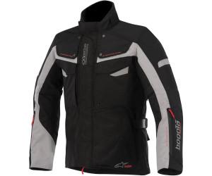 alpinestars bogota drystar jacket ab 159 95. Black Bedroom Furniture Sets. Home Design Ideas