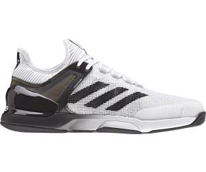 507c52e135b64 Adidas adizero Ubersonic 2.0 au meilleur prix sur idealo.fr