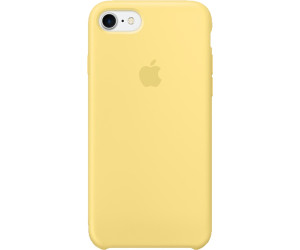 silicone cases for iphone 7