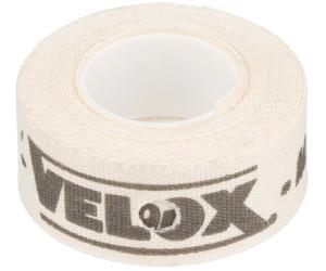 Velox Felgenband