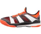 Adidas Stabil X ab 69,95 € (Juli 2020 Preise