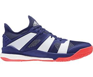 7314c3d32e Adidas Stabil X a € 69,90 | Miglior prezzo su idealo