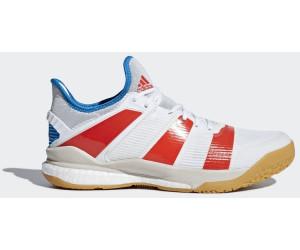 4ff9099141a2d Adidas Stabil X desde 89