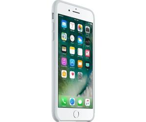 iphone 7 plus custodia silicone