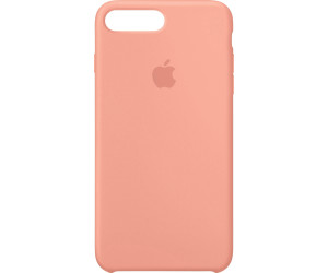 iphone 7 custodia in silicone