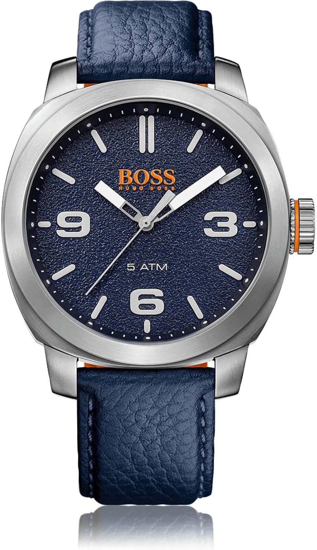 Boss Orange Cape Town (1513410)