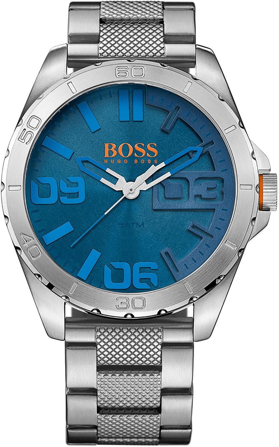 Boss Orange Berlin (1513382)