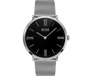89183a3a3 Buy Hugo Boss Jackson from £83.40 – Best Deals on idealo.co.uk