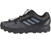 best service cf38e 84380 Adidas Terrex Trailmaker core blackvista greyutility black