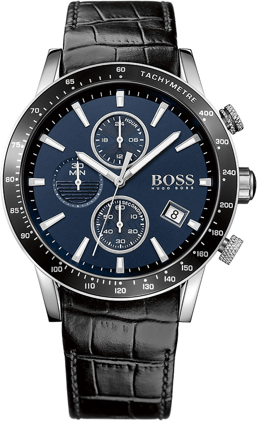 Hugo Boss Rafale Chrono (1513391)