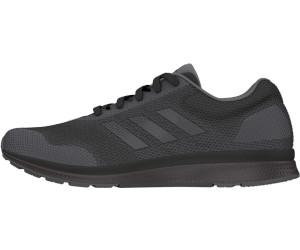 Adidas Mana Bounce 2.0 ab 44,99 ?   Preisvergleich bei