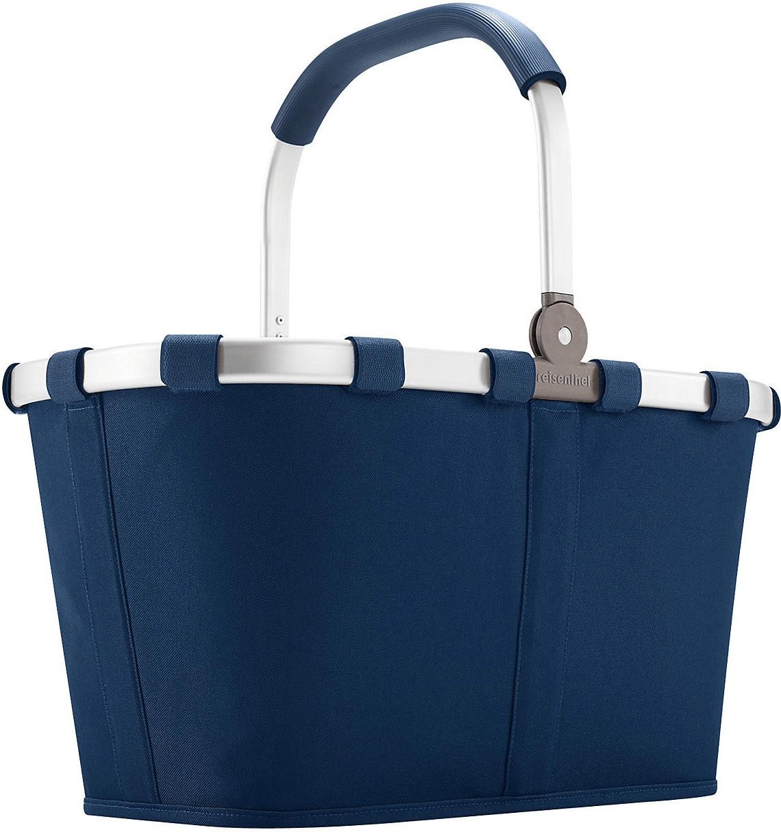 Reisenthel Carrybag dark blue