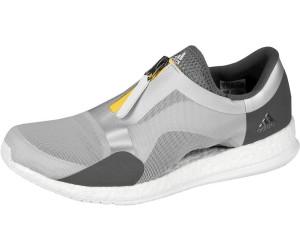 b37f36bc6d305 Adidas Pure Boost X Trainer Zip W ab 69