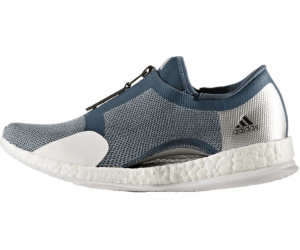 Adidas Pure Boost X Trainer Zip W ab 78,62 ...