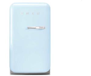 Mini Kühlschrank Smeg : Retro khlschrank smeg great smeg fablaz a retro khlschrank schön