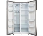 Amerikanischer Kühlschrank Admiral : Stromverbrauch raus mit dem alten kühlschrank