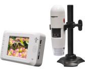 Mikroskop preisvergleich günstig bei idealo kaufen