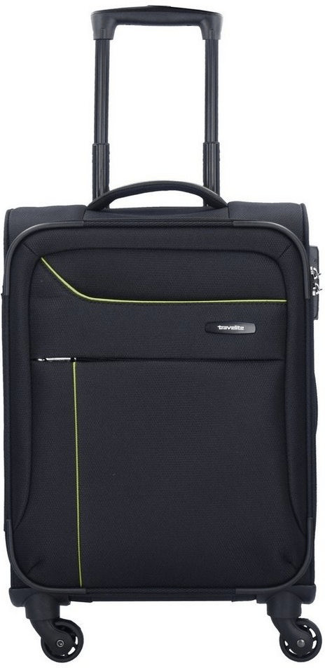 Travelite Solaris Spinner 54 cm