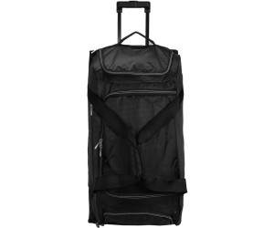 Reisen Travelite Kick Off Trolley Freizeittasche Xl 77 Cm