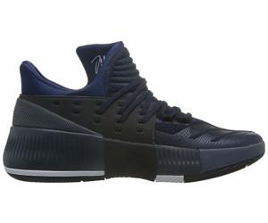 Adidas DAME 3 By Any Means au meilleur prix sur