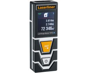 Bosch Laser Entfernungsmesser Conrad : Entfernungsmesser pressemitteilungen pressebox