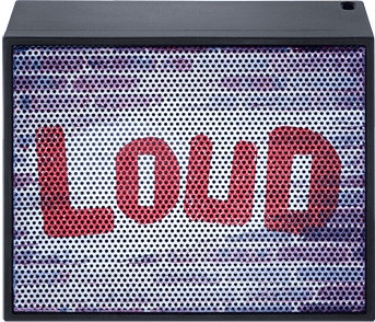 Image of Mac Audio BT Style 1000 Loud