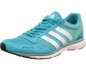 timeless design 4198f e88ef Adidas adiZero Adios 3 W