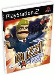 Buzz! - Das große Quiz (PS2)