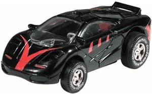 Darda Auto-Panther