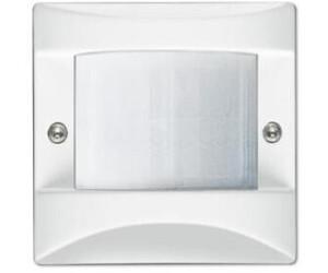 busch jaeger w chter 180 up sensor mit kombilinse ab 66 01. Black Bedroom Furniture Sets. Home Design Ideas