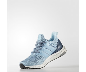 c2ead751f Buy Adidas Ultra Boost W icey blue blue night from £78.37 – Compare ...