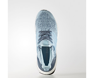 eda305a3a Buy Adidas Ultra Boost W icey blue blue night from £78.37 – Compare ...