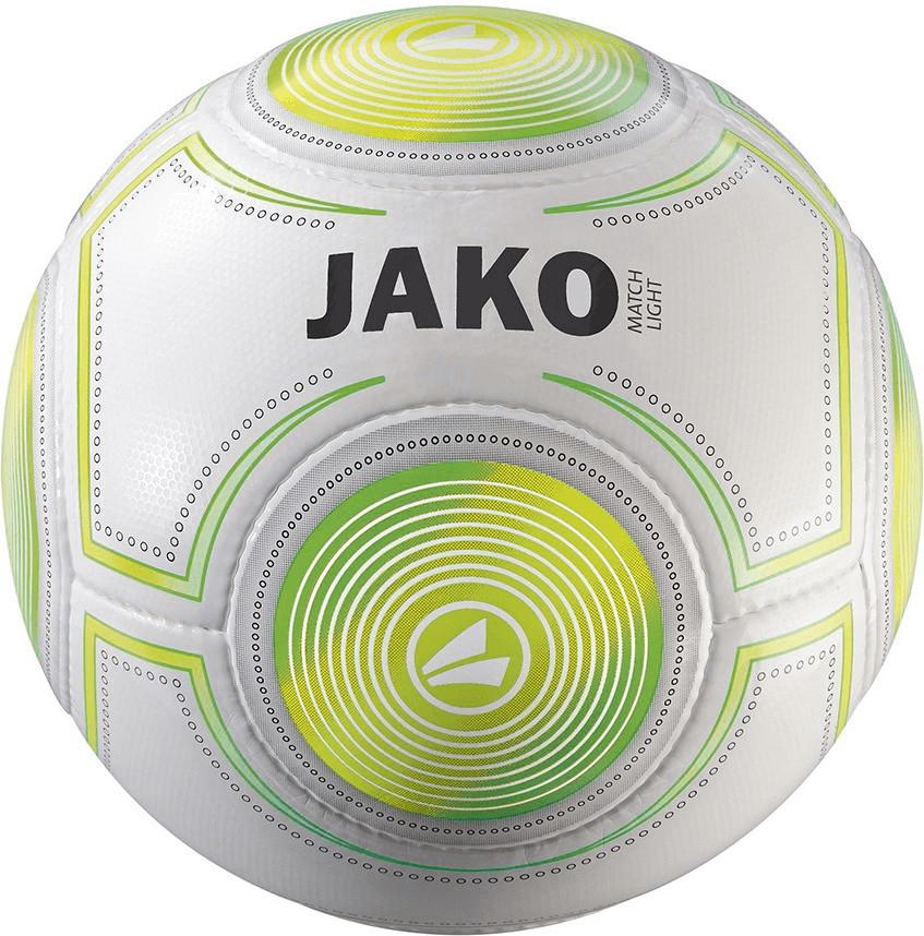 JAKO Match Light 290g (Größe: 3)