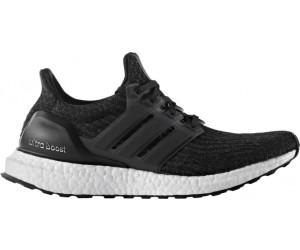 adidas ultra boost damen 38