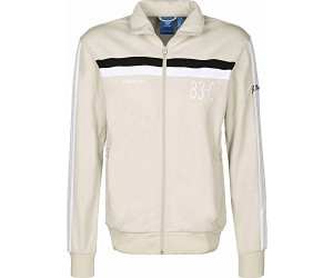pretty cool exclusive deals outlet Adidas 83-C Originals Trainingsjacke ab 33,96 ...