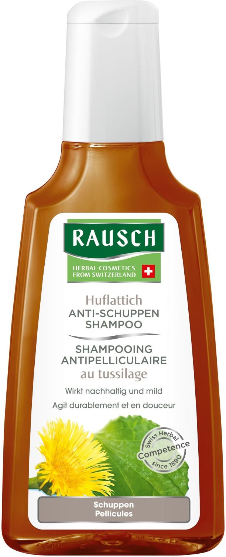 Image of Rausch Shampoo Antiforfora