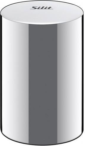 Silit Flaschenöffner Push-Up