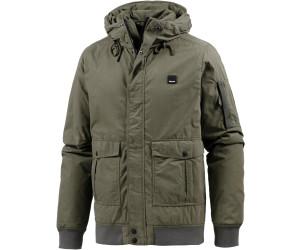 ... Chaquetas y abrigos hombre · Bench Regular Fit (BMKA1950) 63a03dd437d2