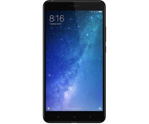 Xiaomi mi max ab u ac preisvergleich bei idealo