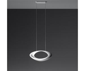 https://cdn.idealo.com/folder/Product/5651/4/5651418/s10_produktbild_gross/artemide-cabildo-sospensione-white.png