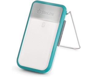 BioLite PowerLight Mini teal