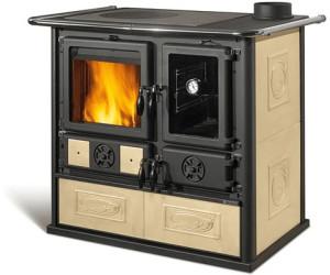 la nordica rosa reverse ab preisvergleich bei. Black Bedroom Furniture Sets. Home Design Ideas