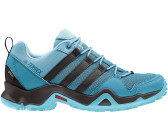 ADIDAS PERFORMANCE Outdoorschuh 'Terrex AX2R GTX W' in