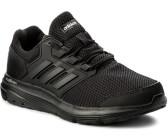 Galaxy 4 Adidas bei
