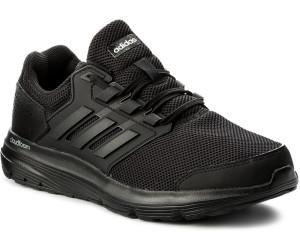 Adidas Galaxy 4 K au meilleur prix sur