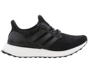 Adidas UltraBOOST K
