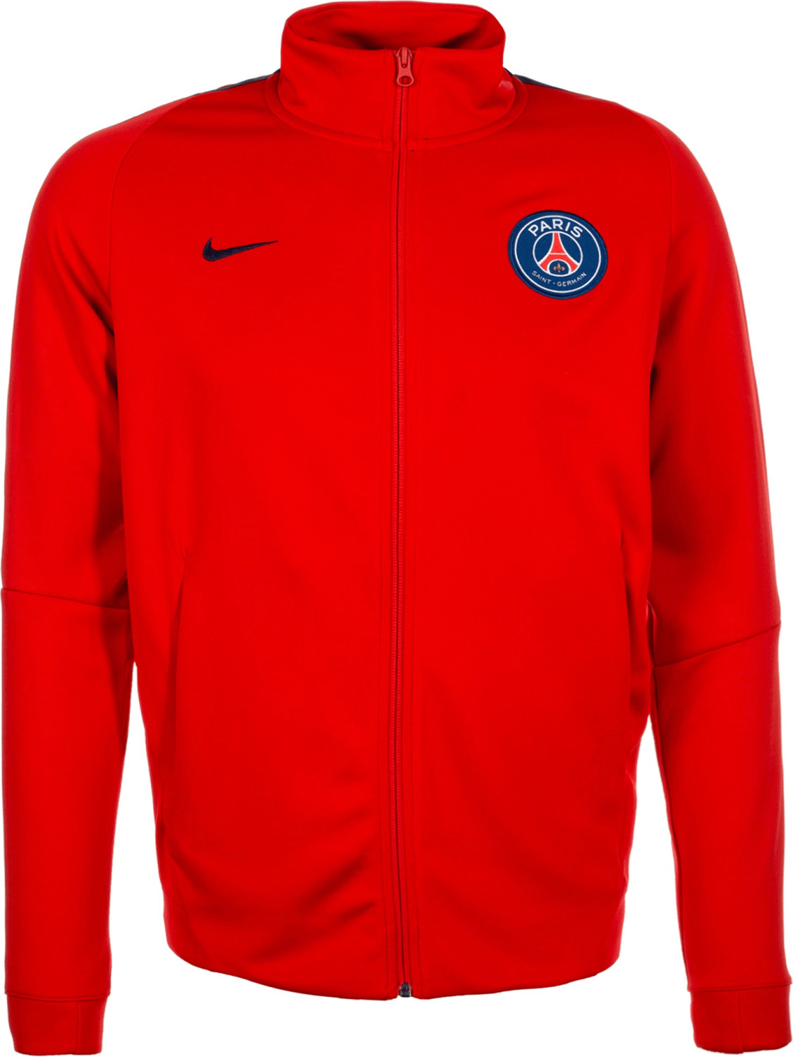 Nike Paris Saint-Germain Franchise Jacke univer...