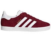 Zapatos infantiles Adidas | Precios baratos en idealo.es