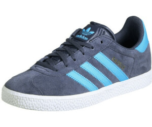 Adidas Gazelle Kids ab 27,96 € (September 2019 Preise ...